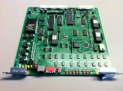 WIN 440CT - 24T1 - 24 Channel T1 Circuit Card