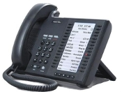 Iwatsu ICON IX-5930 - IP Telephone (Refurbished)
