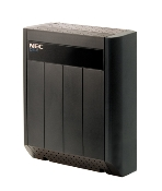 NEC DSX-80 Key Service Unit - 1090002