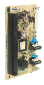 NEC DSX-80/160 Power Supply - 1091008