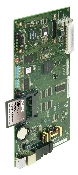 NEC DSX-80/160 Central Processor Card - 1090010