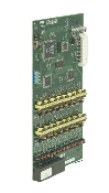 NEC DSX-80/160 16-port Digital Station Card - 1091004