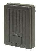 NEC DSX Analog Door Box