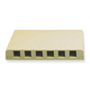 Surface Mount Box 6 Port