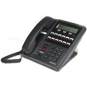 Samsung DCS 12B LCD Display Telephone