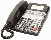 WIN 440CT - 20D Telephone (New)