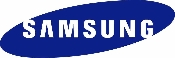 Samsung DS 616 Automated Attendant Option Board