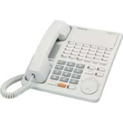 Panasonic KX-T7425 - White