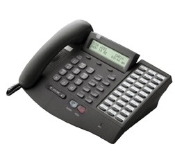 Vodavi XTS 3015-71 - 30 Button Display Telephone