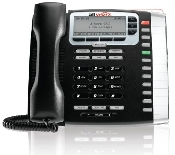 Allworx 9212 IP Phone - 8110028 - Refurbished