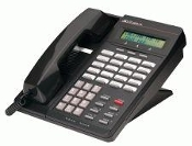 Vodavi Starplus DHS Executive Telephone (SP7314-71) - NEW