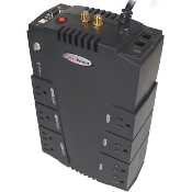 CyberPower AVR Series CP685AVR-G Battery Back-Up