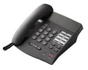 Vodavi XTS 3011-71 - 8 Button Non-Display Telephone - NEW