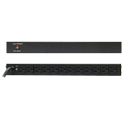 CyberPower 12 Outlet Power Distribution Unit - PDU15B12R
