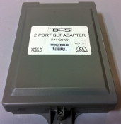Vodavi Starplus DHS 2 Port SLT Adapter SP7420-00