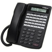 Comdial DX80 Telephone - 7260-00
