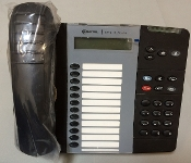 Mitel 5312 - 50005847 - IP Telephone (Open Box/Demo)