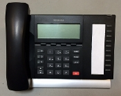 Toshiba DP5022-SDM - 10 Button LCD Telephone