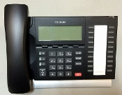 Toshiba DP5032-SD - 20 Button Digital LCD Telephone