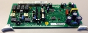Samsung iDCS 2SLI 2 Port Analog Station Card