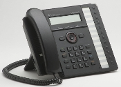 Vertical 8012-00 12 Button IP Phone