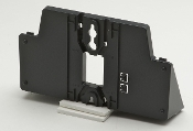 Vertical Wall Mount Kit for 4024-00 Phone