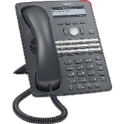 Snom 720 VoIP Phone - Anthracite Gray (Refurbished)