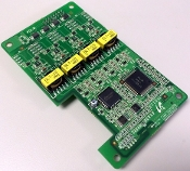 Samsung OfficeServ 4DLM Digital Station Module