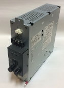 Iwatsu IX-PWSM Power Supply