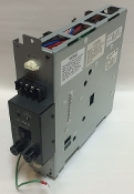 Iwatsu ADIX IX-PWSL Power Supply