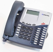 Inter-Tel Axxess 550.8520 Digital Telephone