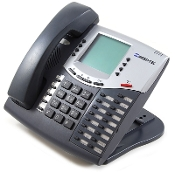 Inter-Tel Axxess 550.8560 Digital Telephone