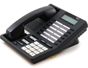 Inter-Tel Axxess 550.4400 Digital Display Telephone