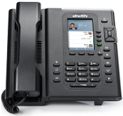 Allworx Verge 9304 IP Phone - 8113040