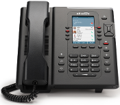 Allworx Verge 9308 IP Phone - 8113080
