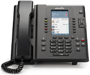 Allworx Verge 9312 IP Phone - 8113120
