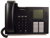 Iwatsu ICON IX-5910 IP Telephone 505910 (Open Box/Unused)