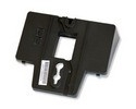 Vodavi XTS 3066-71 - 30 Button Wall Mount Kit